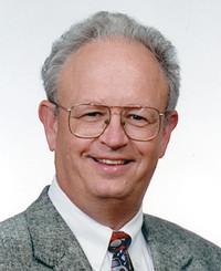 Insurance Agent Bill Hooten