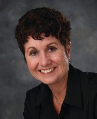 Insurance Agent Gloria Price-Hahn
