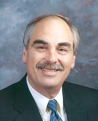 Insurance Agent Bob Burkett