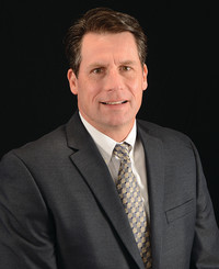 Insurance Agent Chris Neal