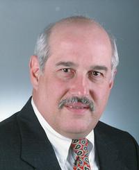 Insurance Agent Wayne Braswell