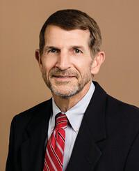 Insurance Agent Ken Seiffert Jr.