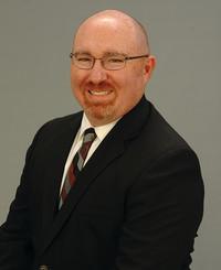 Insurance Agent Chris Janet
