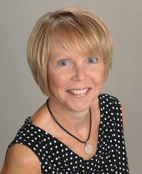 Insurance Agent Theresa Kernan