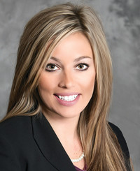 Insurance Agent Emily Cutler