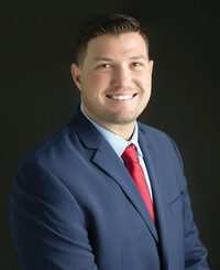 Insurance Agent Chas Brown