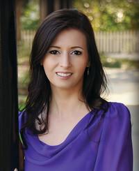 Agente de seguros Daniela Mead