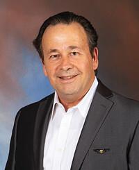 Agente de seguros Ruben Solis  Jr.