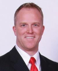 Insurance Agent Seth Bork