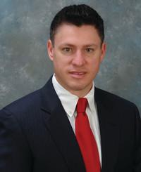Todd Derbaum