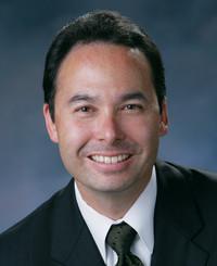 Richard Dong