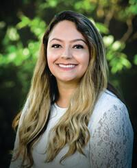 Esmeralda Gutierrez