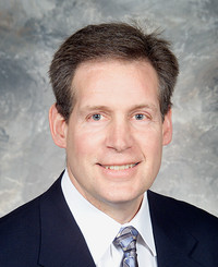 Pete Taggatz
