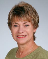 Sarah Kohlhof