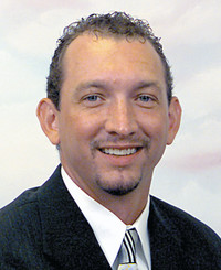 Allan Davis Jr