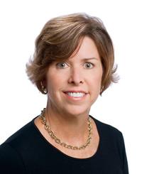 Julie Whitaker