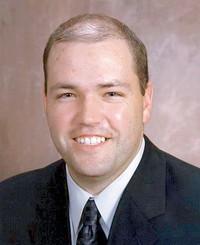 Brandon Hazel