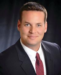 Insurance Agent Steven Hill