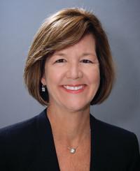 Insurance Agent Suzanne Chesser