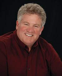 Insurance Agent John Knapp