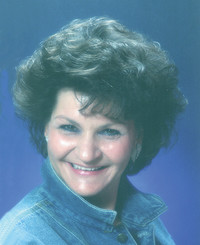 Insurance Agent Cynthia Warden