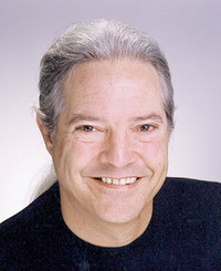 Insurance Agent Rick Surina