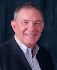 Insurance Agent Tim Heffentrager