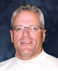 Insurance Agent Jim Habick