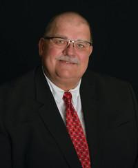 Ken Kram