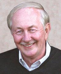 Gary Garrett