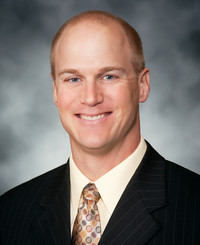 Insurance Agent Scott Norlen
