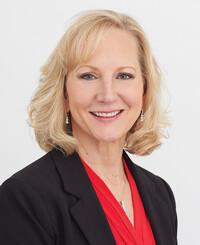 Agente de seguros Pam Shelton-Allen