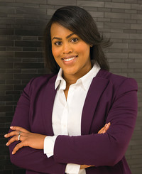 Insurance Agent Loren Taylor