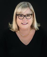 Insurance Agent Renee Huber