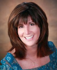 Agente de seguros Michelle DeCarlo