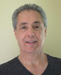 Insurance Agent Nestor Valdes