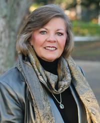 Insurance Agent Janet Tillman