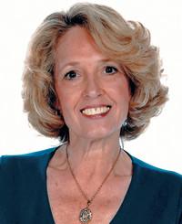 Insurance Agent Denise McCarthy