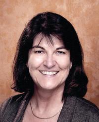 Kathy Northrop