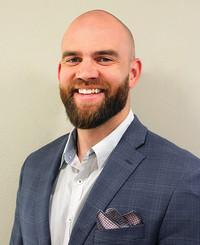 Agente de seguros Ryan Powell