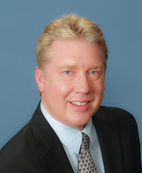 Insurance Agent Michael J Rygiel