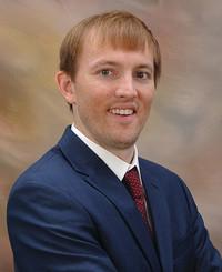 Insurance Agent Steven Dennis