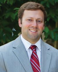 Insurance Agent Andrew Felder