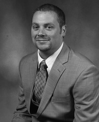 Insurance Agent Tim Zajicek