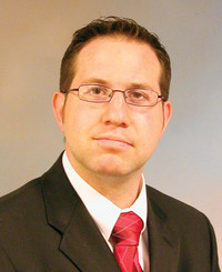 Insurance Agent Adrian Feijoo