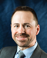 Insurance Agent Frank Sorokach