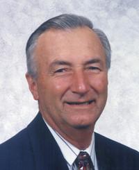 Insurance Agent Gene Skala