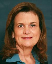 Insurance Agent Linda Tysol
