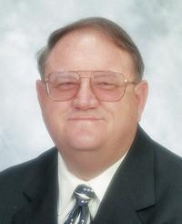 Insurance Agent Bill Bryan