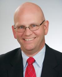 Insurance Agent Bill Mangus